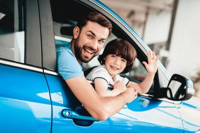 מכירת רכבים באזור - מכירת רכבים בנס ציונה - רכבים למכירה במרכז - רכבים למכירה בראשון לציון